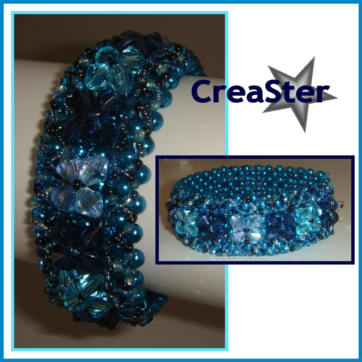 armband_model_004_deep_blue-sea