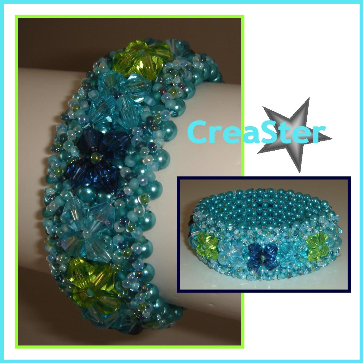 armband_model_004_touch_of_teal